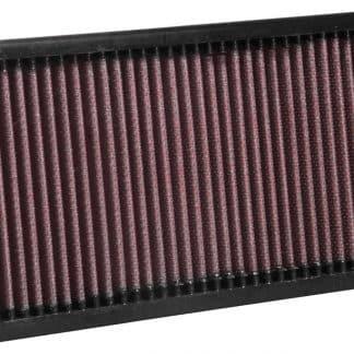 K & N air filter AL 1015