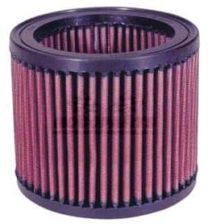 KN airfilter AL1001