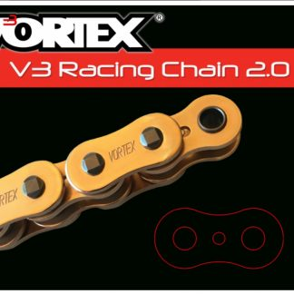 Vortex ketting V3 race