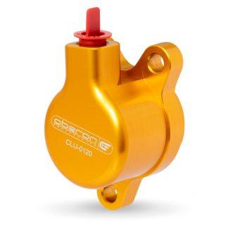 Oberon CLU-0120 clutch slave cylinder