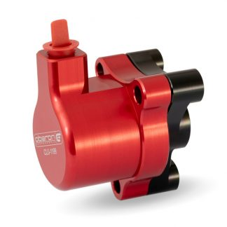 Oberon CLU-1199 clutch slave cylinder