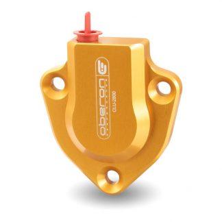 Oberon CLU-2800 clutch slave cylinder