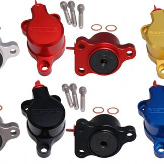 clutch slave cylinder Aprilia
