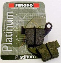 Ferodo Platinum