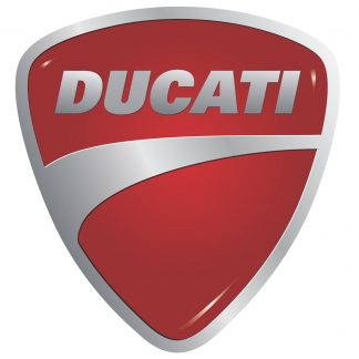 Kit chaîne Ducati