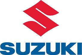 Kit chaîne Suzuki