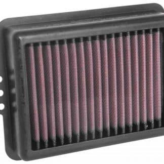 K & N air filter BM 8518