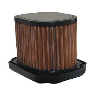 Filtre à air Sprintfilter CM148S