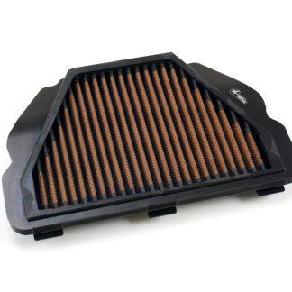 Filtre à air Sprintfilter Yamaha (PM150S) P08