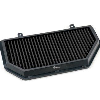 Sprintfilter air filter Suzuki (PM156S) (F1-85)
