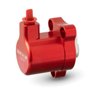 Oberon CLU-0116 clutch slave cylinder