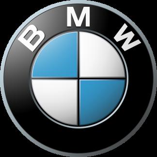 Juegos de cadenas BMW