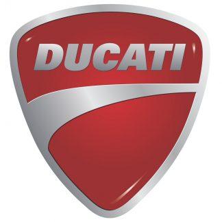 Kit trasmissione Ducati