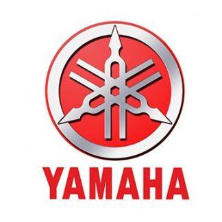 Kit trasmissione Yamaha