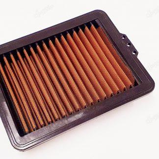 Sprintfilter air filter PM188S