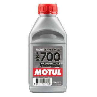 Motul remvloeistof RBF 700