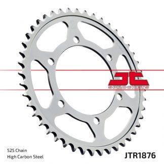 JT Sprockets JTR1876